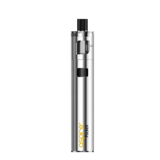 ASPIRE POCKEX VAPE KIT 1500MAH