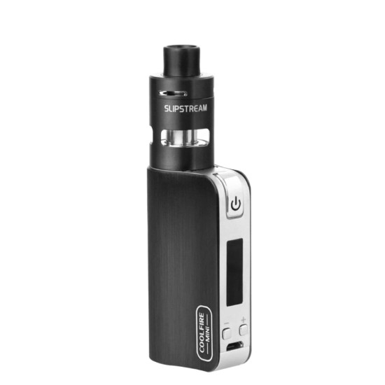 INNOKIN COOLFIRE MINI 40W VAPE KIT 1300MAH